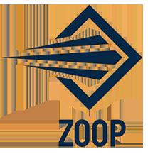 logo_zoop